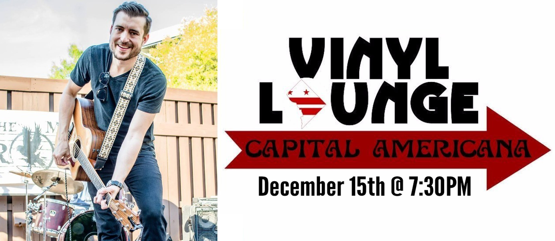 vinyl-lounge-promo