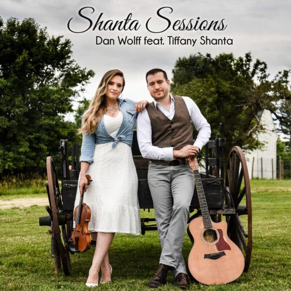 Shanta Sessions